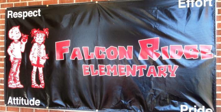 R.E.A.P. at Falcon Ridge